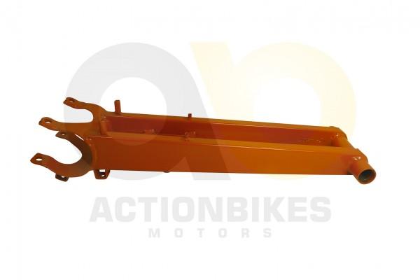 Actionbikes Speedslide-JLA-21B-Schwingarm-hinten-orange 4A4C412D3231422D3235302D432D30312D32 01 WZ 1