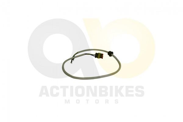 Actionbikes Xingyue-ATV-400cc-Gangsensorkabel 313238353032303231303030 01 WZ 1620x1080