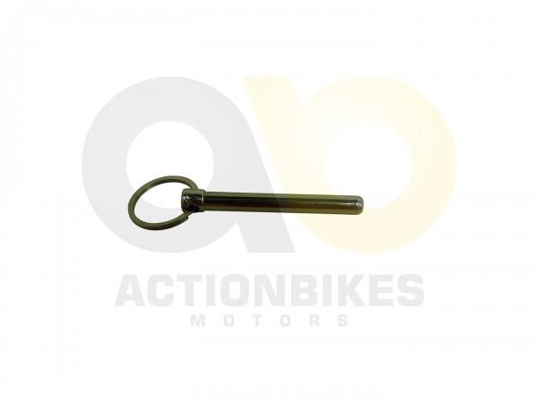 Actionbikes T-Max-eFlux--Sattelsicherungsbolzen-Splint--800W 452D464C55582D3730 01 WZ 1620x1080