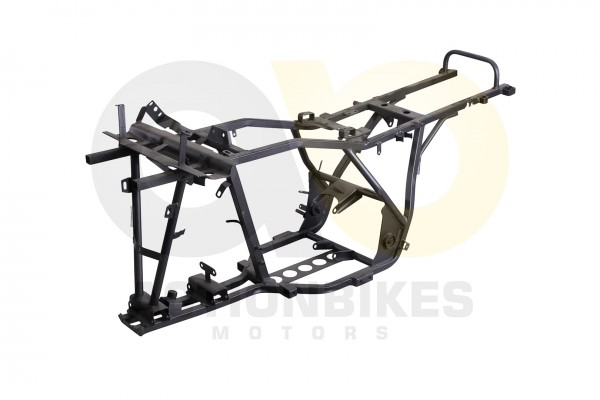 Actionbikes Jinling-Hunter-250-JLA-24E-Rahmen 4A4C412D32342D322D3030312D3234 01 WZ 1620x1080