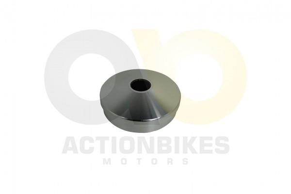 Actionbikes 139QMB-Variomatik-Riemenscheibe-innen 313339514D422D303031393034 01 WZ 1620x1080