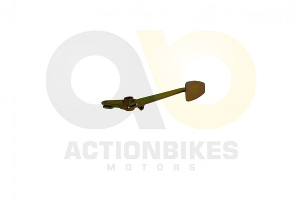 Actionbikes Luck-Buggy-LK260-Gaspedal 35333331412D424445302D30303030 01 WZ 1620x1080