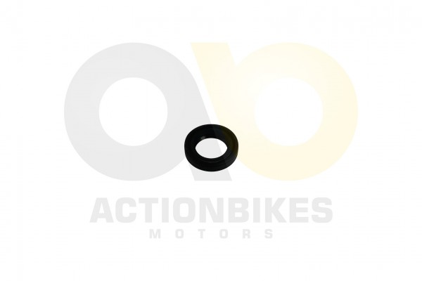 Actionbikes Simmering-19306-1PE40QMB-Motor-50cc-Getriebeeingangswelle 39313230322D475935372D30303030