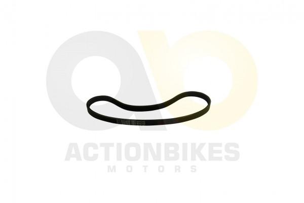 Actionbikes XYPower-XY1100UTV-Keilrippenriemen 5331312D33373031333135 01 WZ 1620x1080