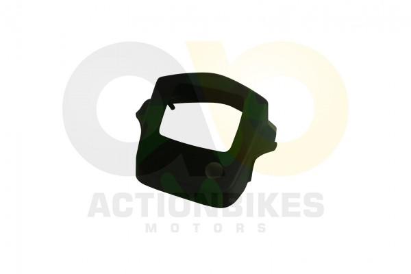 Actionbikes Kingwell-KWS14-Q300SZH-Verkleidung-Tacho-camoflage 4B575331342D30313032 01 WZ 1620x1080