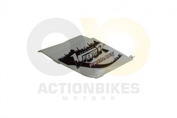 Actionbikes Elektroauto-Audi-Style-A011-8-Verkleidungseinsatz-rechts-wei 5348432D41532D31303633 01 W