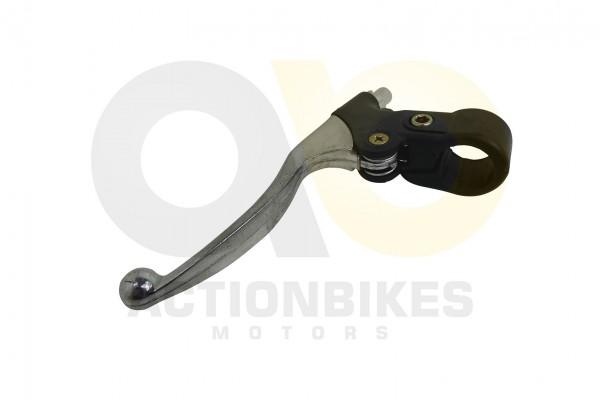 Actionbikes MiniCross-001-Bremsgriff-links-chrom 57562D44422D3030312D303130 01 WZ 1620x1080