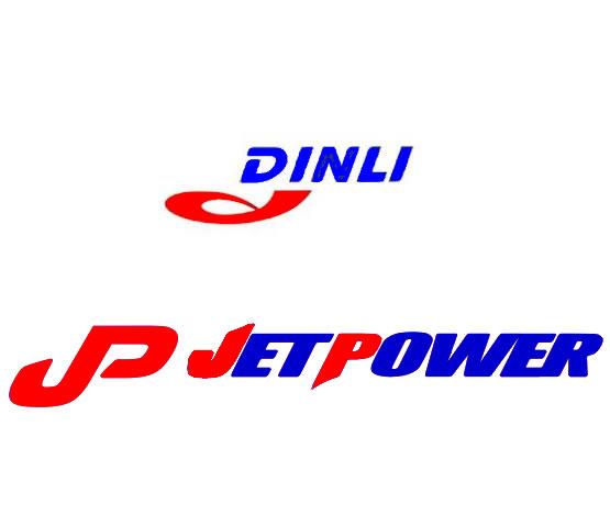 Jetpower_Dinli
