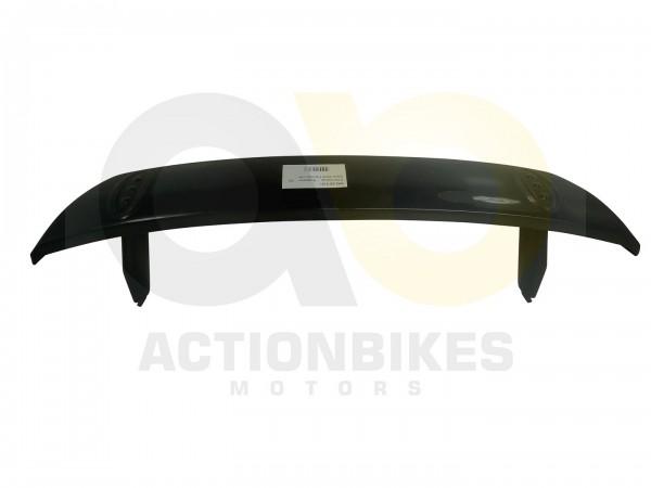 Actionbikes Elektroauto-Roadster-Ad-Style-9926-Heckspoiler 53485A2D41442D30313031 01 WZ 1620x1080