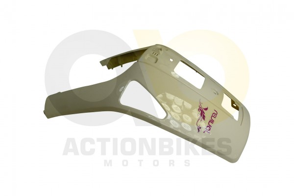 Actionbikes Znen-ZN50QT-Revival-Verkleidung-vorne-wei 36343330312D414C41312D39303030 01 WZ 1620x1080