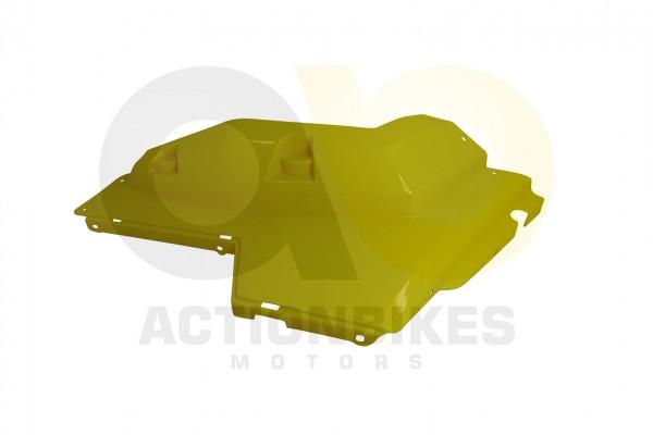 Actionbikes UTV-Odes--Dinky-150cc-Kotflgel-hinten-links-Gelb 31392D313030303131312D31 01 WZ 1620x108