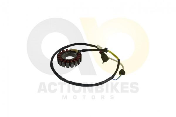 Actionbikes Feishen-Hunter-600cc-Lichtmaschine 322E312E31342E30353730 01 WZ 1620x1080