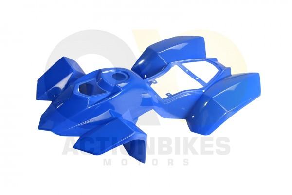 Actionbikes Highper-Miniquad-49-ccElektro-Verkleidung-Blau 48502D4D512D34392D31313530 01 WZ 1620x108