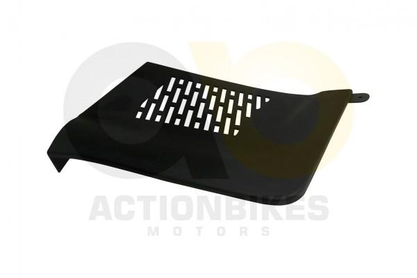 Actionbikes XY-Power-XY500UTV-Verkleidung-rechts-Lftungsgitter 34373332312D35303030 01 WZ 1620x1080
