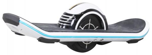 Actionbikes Hoverwheel-7-3 Weiss 5052303031373832332d3034 startbild OL 1620x1080_92098