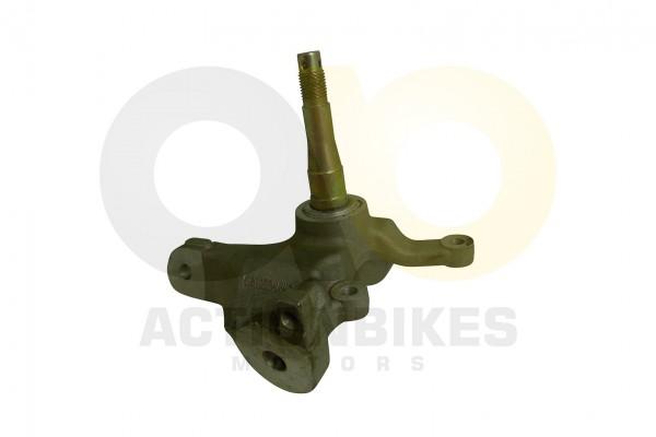 Actionbikes Shineray-XY300STE-Achsschenkel-vorne-links 35313432302D3232332D30303030 01 WZ 1620x1080