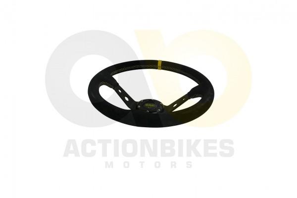 Actionbikes Monster-Buggy-FBF-1300-Racer-Lenkrad 464246313330302D30312D3032 01 WZ 1620x1080