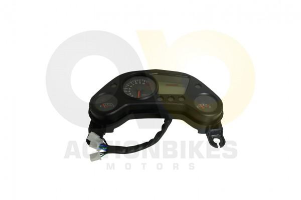 Actionbikes JY250-1A--250-cc-Jinyi-Quad-Tacho 4A512D3235302D31303030 01 WZ 1620x1080