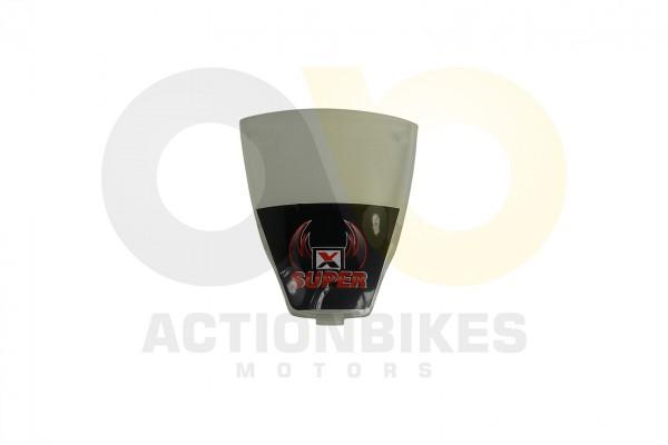 Actionbikes Elektromotorrad--Trike-C031-Windschild 5348432D54532D31303033 01 WZ 1620x1080