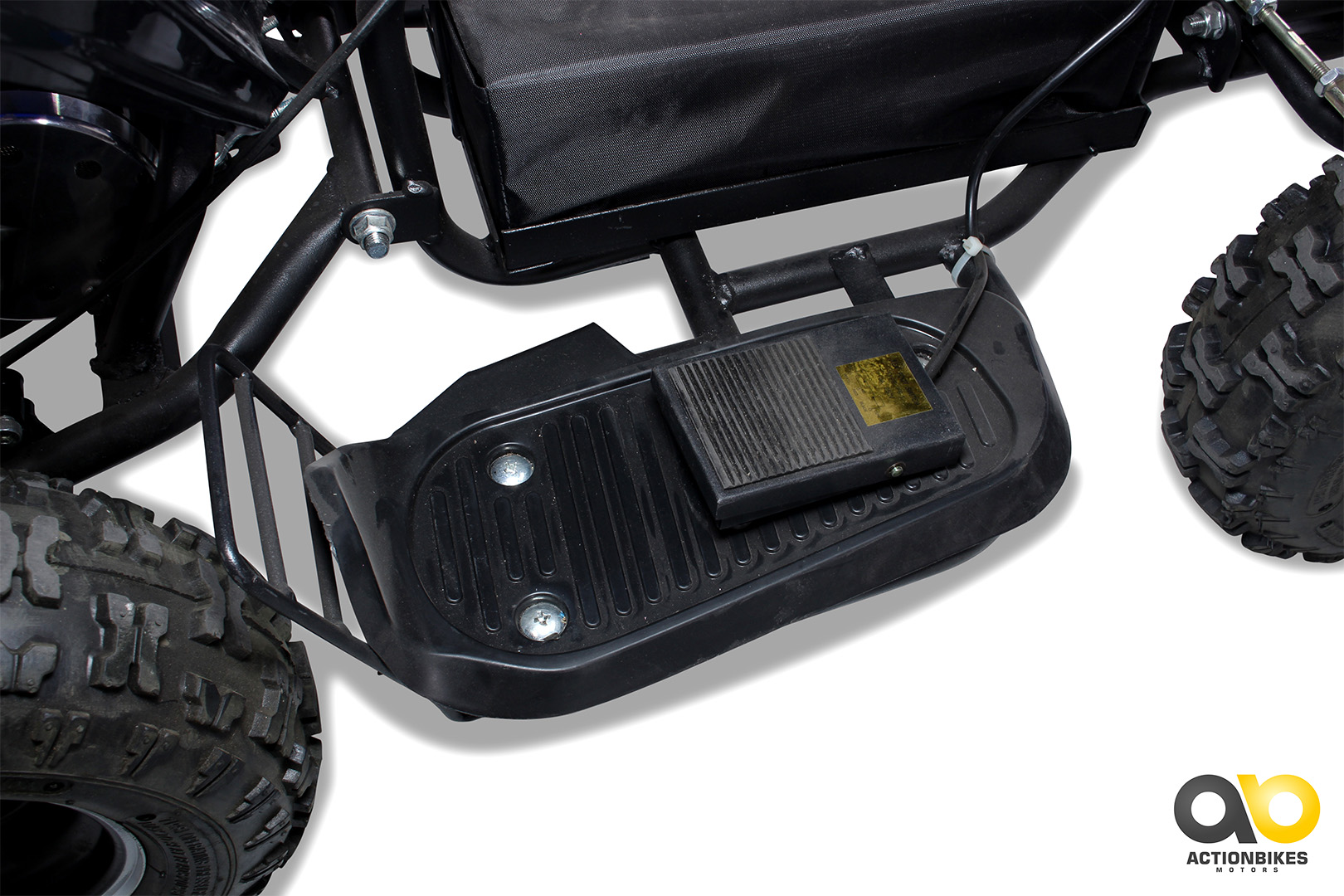 Mini Elektro Kinder Racer 800 Watt Atv Pocket Quad Kinder Quads