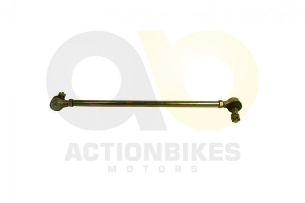 Actionbikes Shineray-XY200STII-E-B-Spurstange-lang-Modell-ab-2007-39cm 35313130392D3237342D30303032
