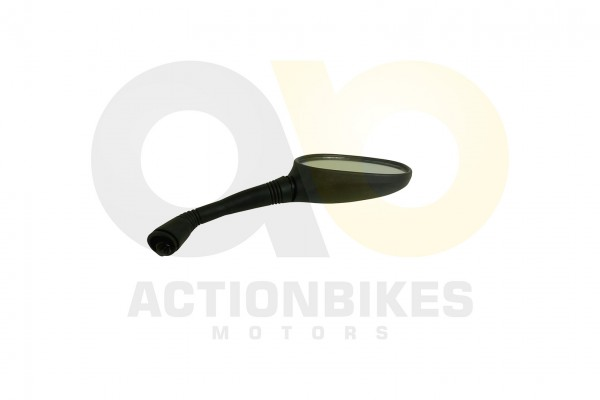 Actionbikes Shineray-XY250SRM-Spiegel-rechts 35373130302D3531362D30303030 01 WZ 1620x1080