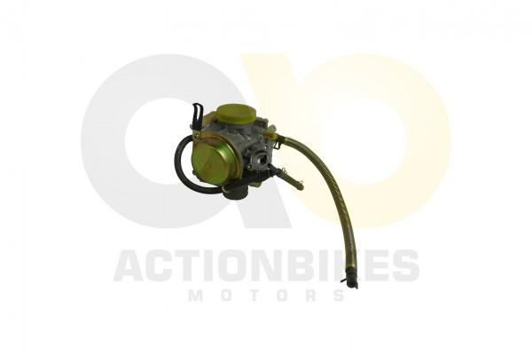 Actionbikes Saiting-ST150C-Vergaser 57472D3030362D313530 01 WZ 1620x1080