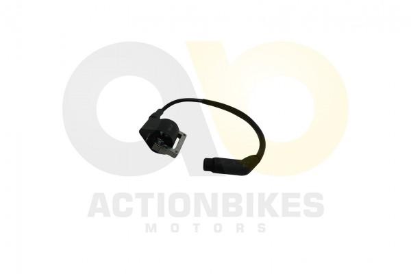 Actionbikes Xingyue-ATV-400cc-Zndspule-mit-Stecker 333538313039303930303030 01 WZ 1620x1080