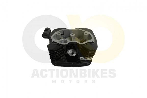 Actionbikes Shineray-XY200STIIE-B-Zylinderkopf-schwarz 3232303130303535 01 WZ 1620x1080