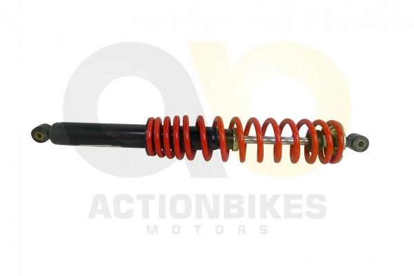 Actionbikes Kinroad-XT1100GK-Stodmpfer-vorne-Feder-11mm 4B48303036333130303030 01 WZ 1620x1080