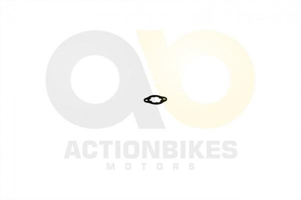 Actionbikes UTV-Odes-150cc-Ritzelsicherungsblech 31392D30313030373033 01 WZ 1620x1080