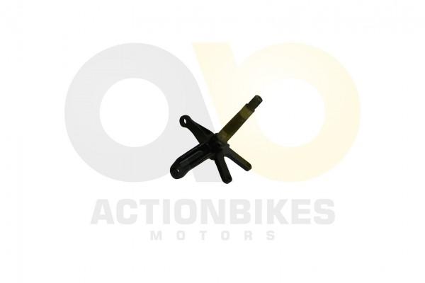 Actionbikes Dongfang-DF150GK-Achsschenkel-rechts 3034303131372D3135302D32 01 WZ 1620x1080
