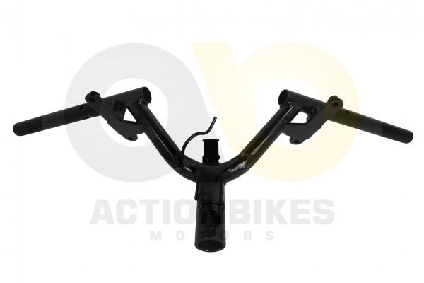 Actionbikes Znen-ZN50QT-F8-Lenker 353051542D462D303230353030 01 WZ 1620x1080