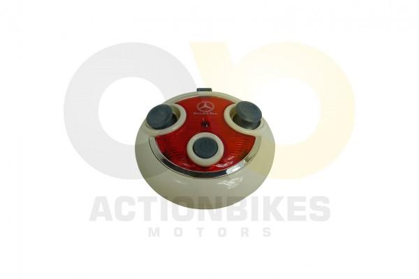 Actionbikes Mercedes-SLR-Mclaren-522-ZHE-Sender 53485A2D4D534C522D31303031 01 WZ 1620x1080