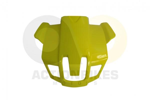 Actionbikes Shineray-XY200ST-6A-Verkleidung-vorne-mitte-gelb-Haube 35333039313133392D33 01 WZ 1620x1
