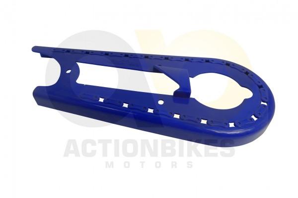 Actionbikes MiniCross-001-Verkleidung-Kette-blau 57562D44422D3030312D3035302D31 01 WZ 1620x1080