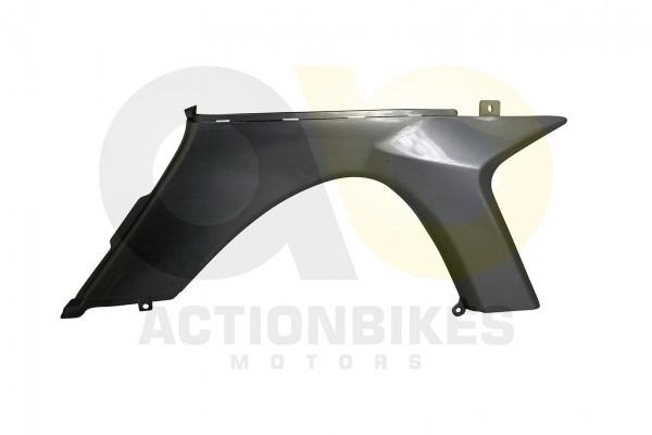 Actionbikes Shineray-XY250ST-9E--SRM--STIXE-Verkleidung-rechte-Seite-silber 35333434303033332D32 01