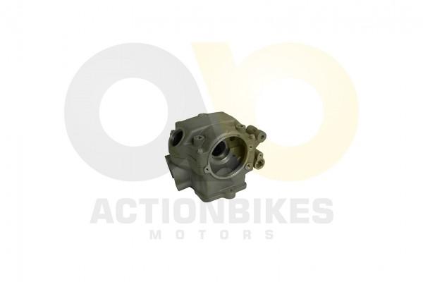 Actionbikes Speedslide-JLA-21B-Speedtrike-JLA-923-B-Zylinderkopf-leer 353030323630313231 01 WZ 1620x
