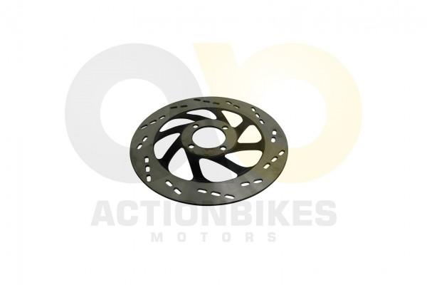 Actionbikes Speedtrike-JLA-923-B-Bremsscheibe-hinten-4-Loch 4A4C412D3932332D422D3235302D432D3133 01