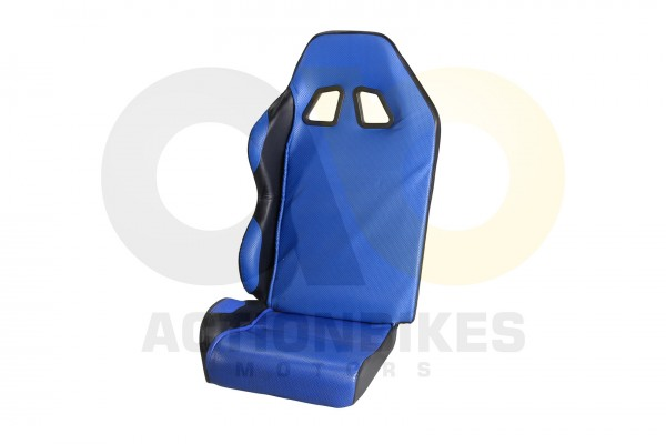 Actionbikes Kinroad-XT250GK-2-Sitz-rechts-blau 4B413130373031303130302D32 01 WZ 1620x1080