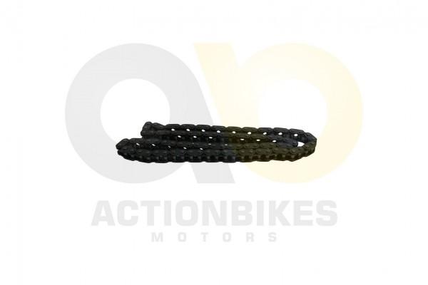 Actionbikes E-Flux-Kids-300--Kette-25Tx90 452D4B4944532D31303037 01 WZ 1620x1080