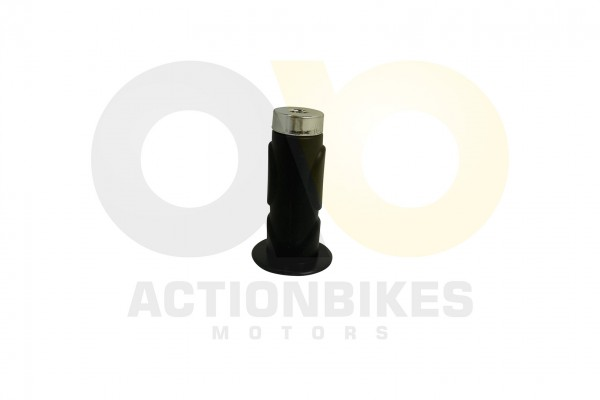 Actionbikes Elektromotorrad--Trike-C031-Griff-linksrechts 5348432D54532D31303037 01 WZ 1620x1080