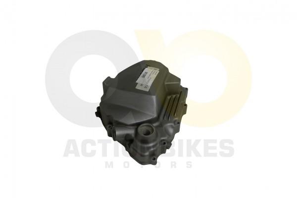 Actionbikes Shineray-XY125GY-6-Kupplungsgehuse 3133303131313631 01 WZ 1620x1080