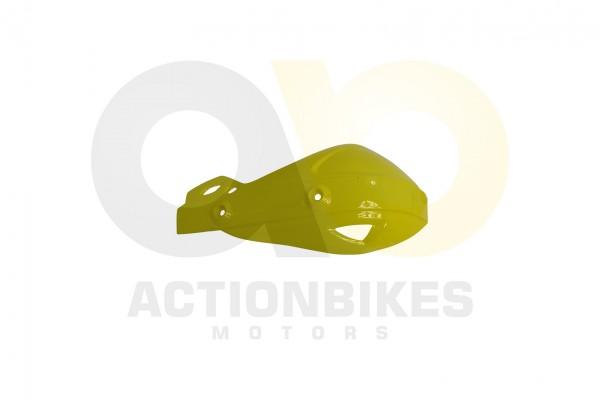 Actionbikes Shineray-XY200ST-9-Handprotektor-links-gelb-6A 35333138303136392D36 01 WZ 1620x1080