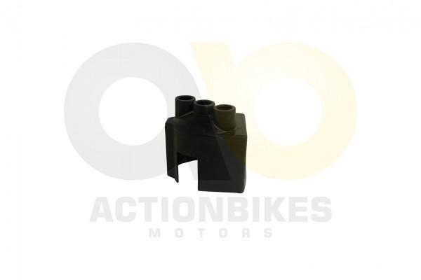 Actionbikes LJ276M-650-cc-Zndverteiler-Gummideckel 323730512D3233393031 01 WZ 1620x1080