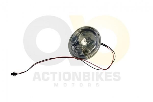 Actionbikes Elektroauto-MB-Oldtimer-JE128--Scheinwerfer-vorne-rechts 4A4A2D4D424F2D30303233 01 WZ 16