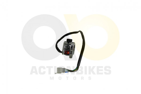 Actionbikes Speedslide-JLA-21B-Schalteinheit-rechts-chrome 4A4C412D3231422D3235302D442D3035 01 WZ 16
