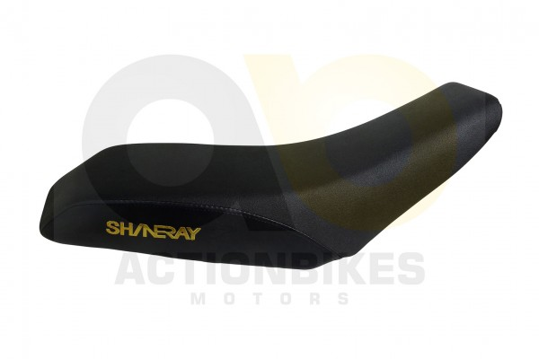 Actionbikes Shineray-XY250ST-9C-Sitzbank 3431313630333132 01 WZ 1620x1080