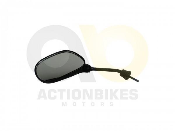 Actionbikes T-Max-eFlux-Spiegel-links-M6-Huabao 452D464C55582D3831 01 WZ 1620x1080