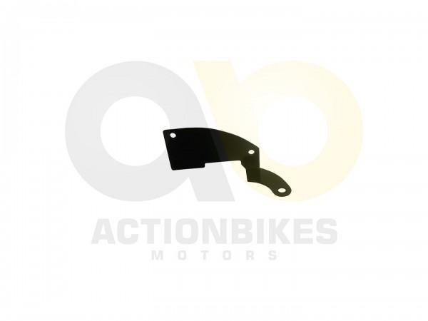 Actionbikes T-Max-eFlux-Halter-Trittflche-schwarz-Set-2-Stck 452D464C55582D35 01 WZ 1620x1080